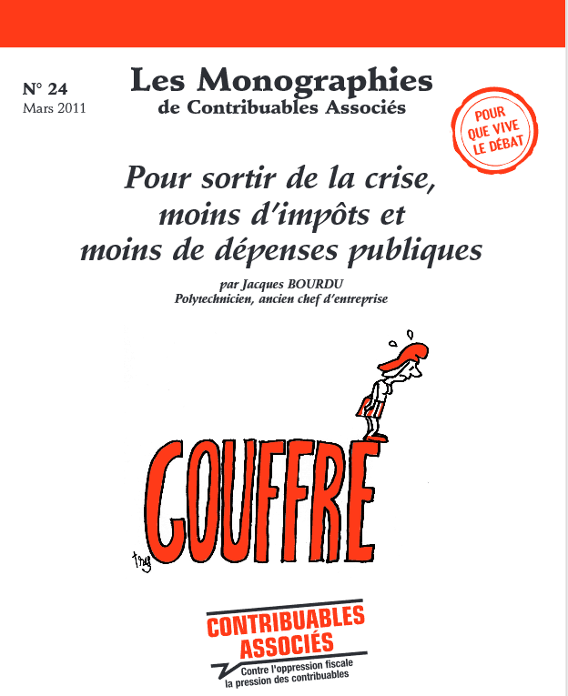 Monographie n°24