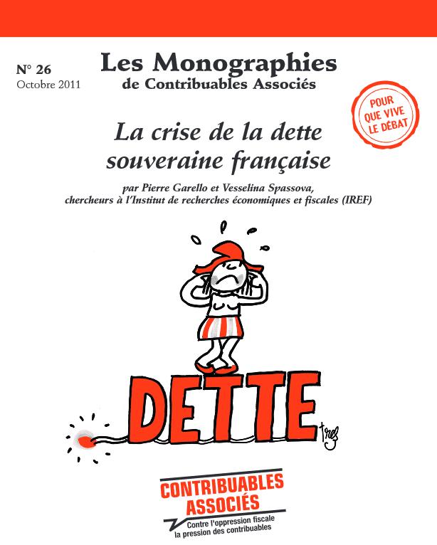 Monographie n°26