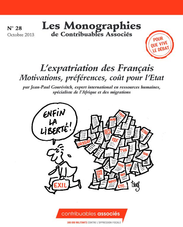 Monographie n°28